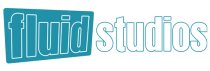 Fluid Studios Web Design Hertfordshire